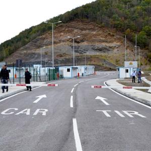 Από Βουλγαρία έρχεται το νέο πλήγμα στον τουρισμό της Θράκης;