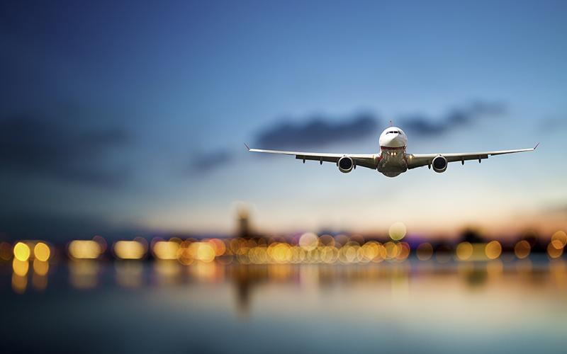 Πάμε για διακοπή όλων των πτήσεων από και προς Ελλάδα από την Κυριακή
