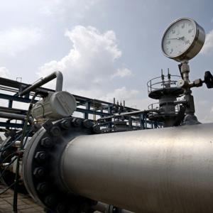 ΔΕΔΑ: Με δημοπράτηση στην ΑΜΘ ξεκινά το μεγαλύτερο project επέκτασης του δικτύου αερίου