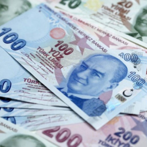 Τουρκική λίρα: Χαμηλότερα από ποτέ, μοναδική λύση το ΔΝΤ