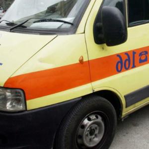 Αλεξανδρούπολη: Τραγικό τροχαίο έκοψε το νήμα της ζωής για δύο μοτοσικλετιστές