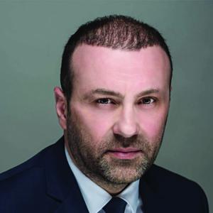 Χατζιμιχαήλ: Σταδιακή επιστροφή στην κανονικότητα για το «επιχειρείν» της Θράκης