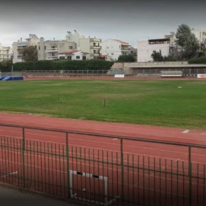 Επιτρέπεται η χρήση των οργανωμένων ανοικτών αθλητικών εγκαταστάσεων για αθλούμενους πολίτες