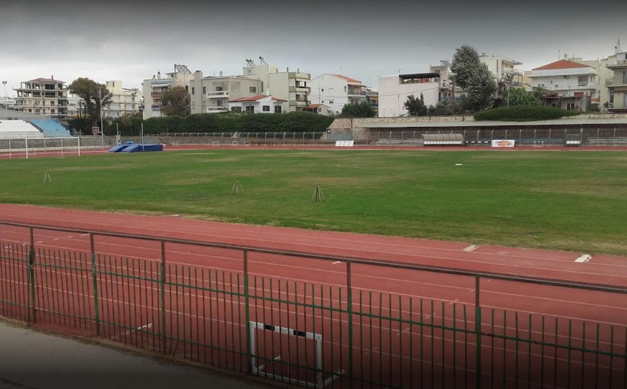 Κλειστές όλες οι αθλητικές εγκαταστάσεις μέχρι 11/4 στην Ελλάδα