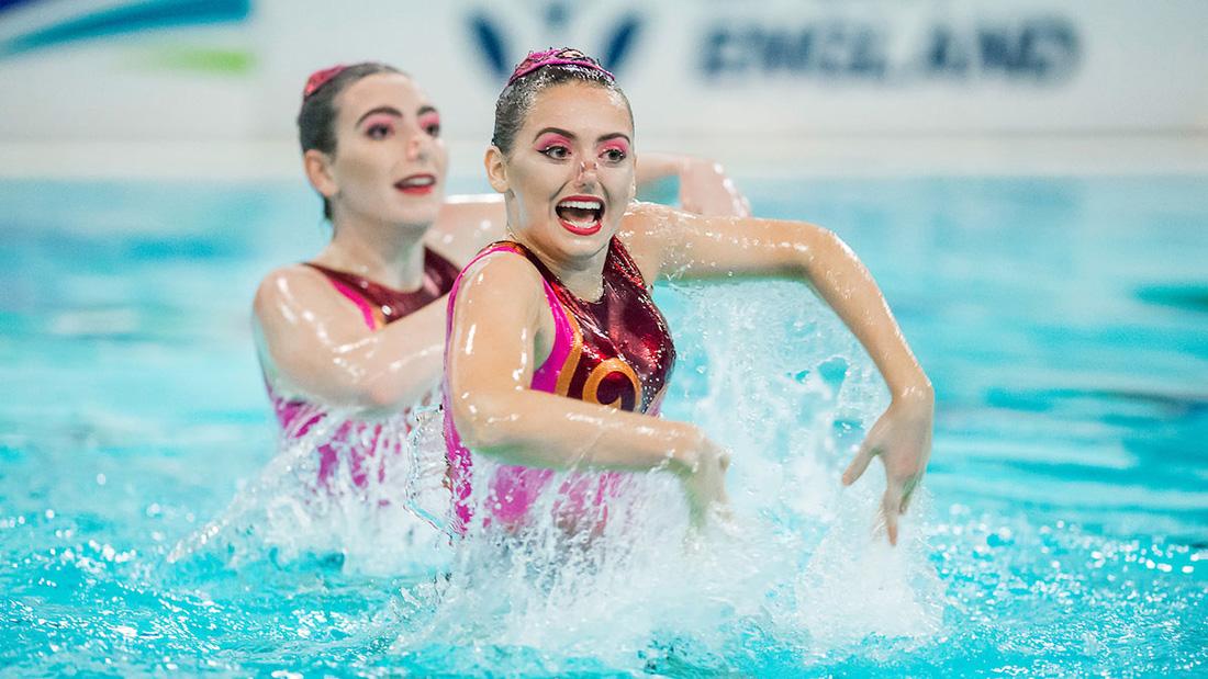 Έρχονται και πάλι κορυφαίες αθλητικές διοργανώσεις στο κολυμβητήριο της Αλεξανδρούπολης