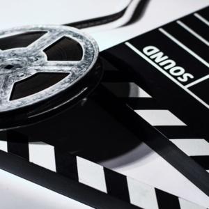 Πρεμιέρα σε νέο θεσμό: Φεστιβάλ ταινιών μικρού μήκους στην Αλεξανδρούπολη