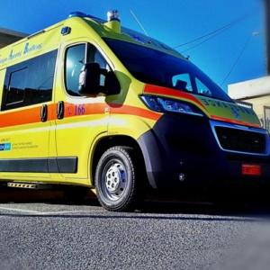 Απίστευτη καταγγελία: Ηλικιωμένοι στον Έβρο πληρώνουν από την τσέπη τους ασθενοφόρα!