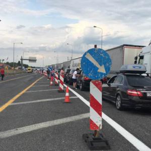 Υγειονομική θωράκιση των συνοριακών σημείων εισόδου ζητούν οι τελωνειακοί