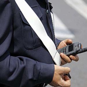 """Δωρεάν τεστ αντισωμάτων covid- 19 για Αστυνομικούς από το Διαγνωστικό κέντρο """"Δημόκριτος"""" στην Αλεξανδρούπολη"""