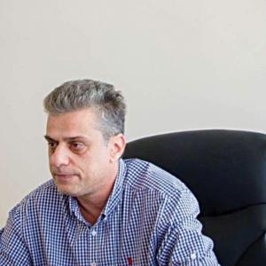 Συνάντηση Δημάρχου Ορεστιάδας με τους επικεφαλής των δημοτικών παρατάξεων