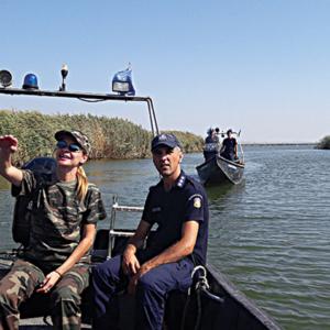 Έκτακτο επίδομα 400 ευρώ και προσλήψεις 400 νέων συναδέλφων τους αναμένουν οι συνοριοφύλακες του Έβρου