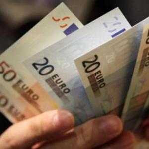 534 ευρώ: Ποιοι πληρώνονται αύριο Παρασκευή