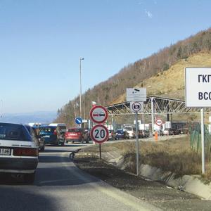 Βουλευτές ΣΥΡΙΖΑ ΑΜ-Θ: Να ανοίξουν άμεσα οι πύλες εισόδου των συνοριακών σταθμών της Περιφέρειας