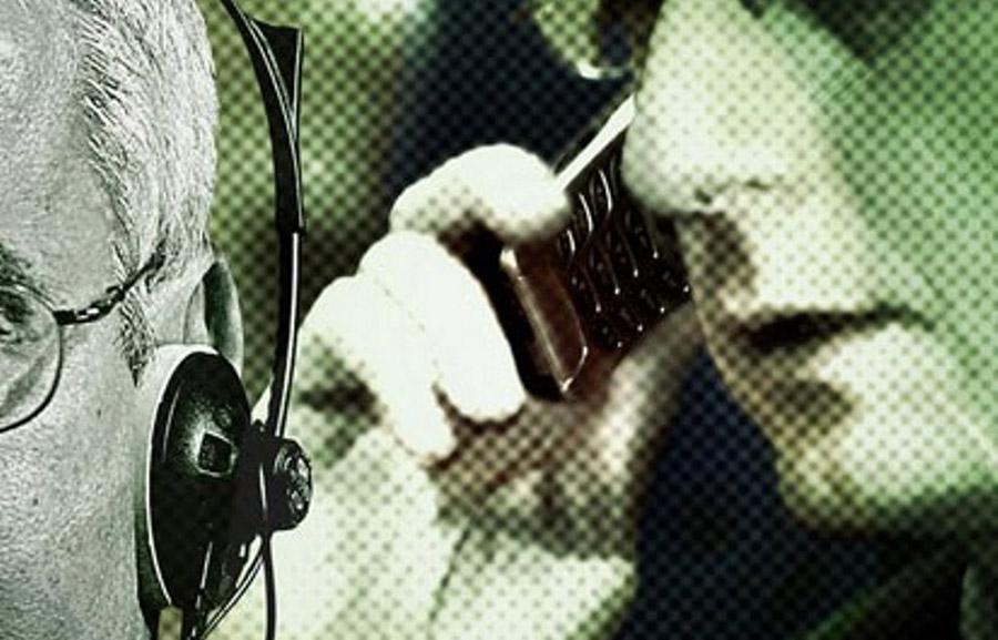 ΕΛ. ΑΣ.: Προσοχή! Αυξημένα τα περιστατικά εξαπάτησης μέσω τηλεφώνου