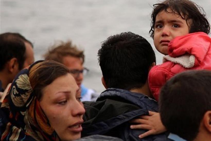 Βελτιωμένη η κατάσταση στον Έβρο για το μεταναστευτικό-προσφυγικό