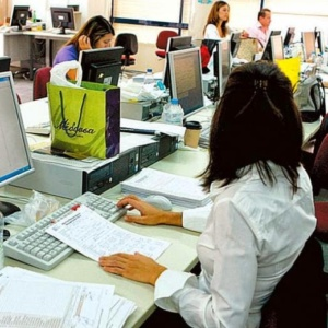 Τις επόμενες μέρες προκήρυξη για 36.500 θέσεις οκτάμηνης απασχόλησης