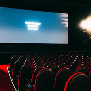 Πέντε ταινίες στον κινηματογράφο «Ηλύσια» της Αλεξανδρούπολης
