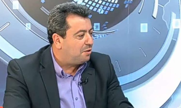Δημόσιο κάλεσμα του Δημάρχου Σαμοθράκης προς τους νησιώτες για τήρηση των κανόνων υγιεινής & ασφάλειας