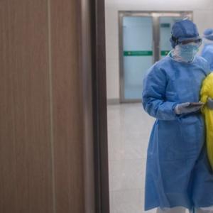 ΠΓΝΑ: Κατέληξε 82χρονη, στους 16 οι θάνατοι στην ΑΜΘ