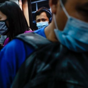 Συναγερμός στην Καβάλα: 24 νέα κρούσματα σε εργοστάσιο - Ένα βήμα πριν το lockdown