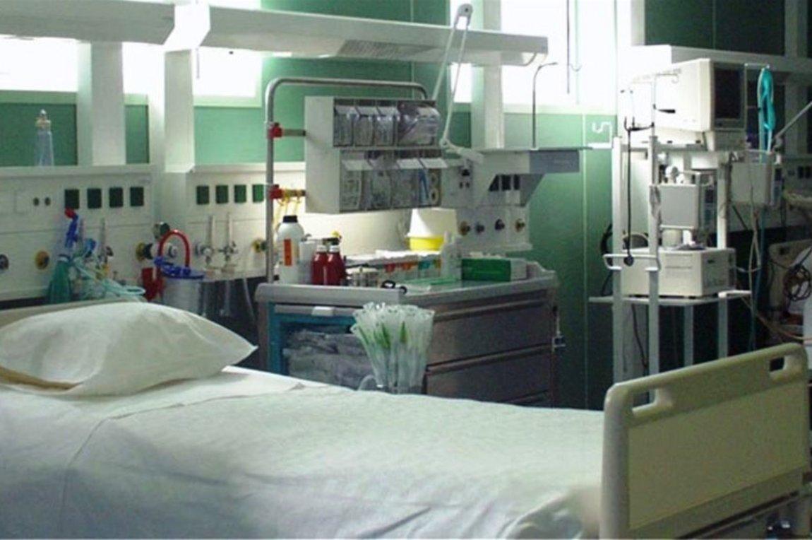 """Δωρεά αναπνευστήρων από το Σύλλογο Καρκινοπαθών και Φίλων """"ΣυνεχίΖΩ"""" προς το ΠΓΝΑ"""