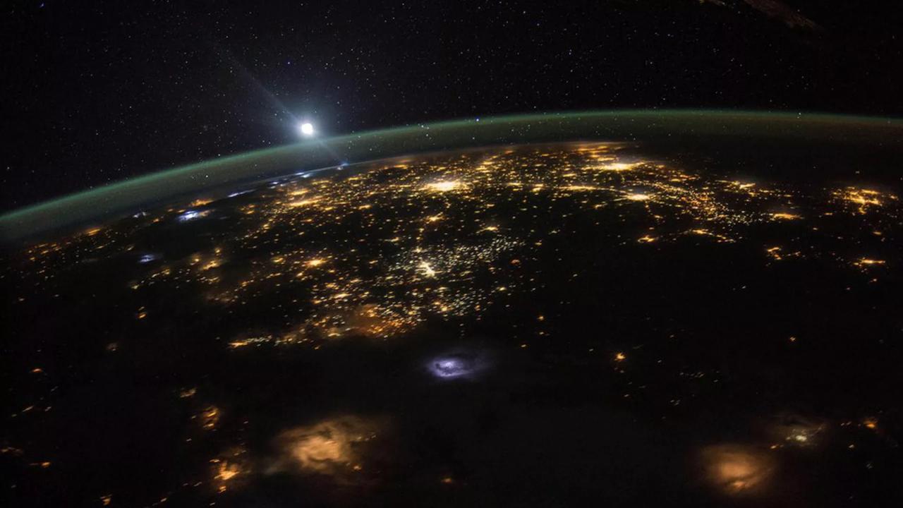 Δήμος Αλεξανδρούπολης: Γιορτάζουμε την ώρα της γης. Σβήνουμε το φως και μένουμε σπίτι