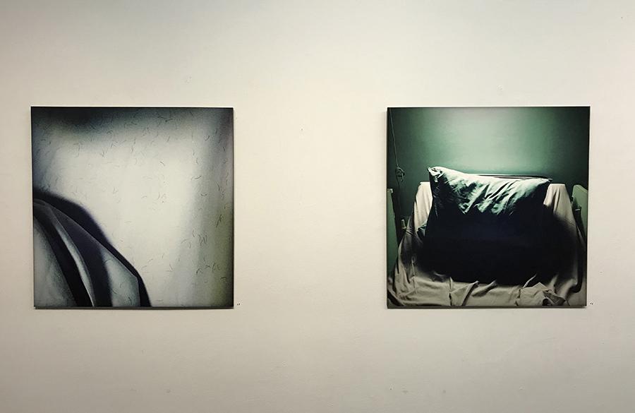 """Second Home"", μία έκθεση γεμάτη φως και αλήθεια"