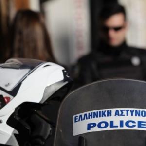 Έβρος: Ταυτοποιήθηκε ο δράστης που είχε κάνει τις κλοπές επάγγελμα