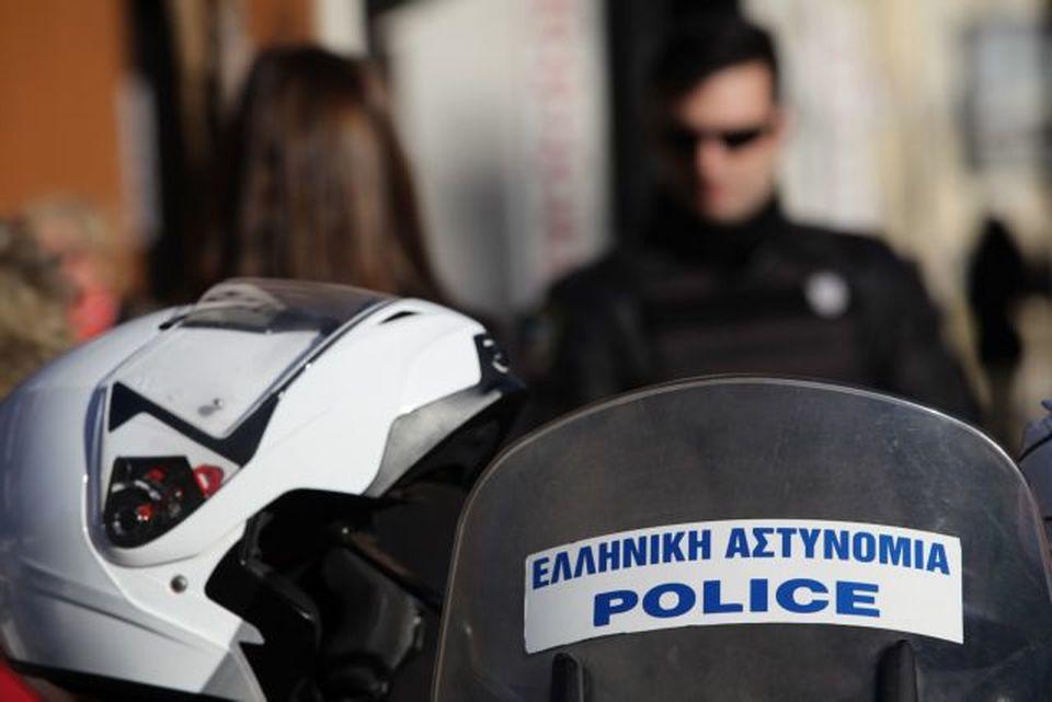5 συλλήψεις για παραβίαση των μέτρων για τον κορωνοϊό στην ΑΜΘ
