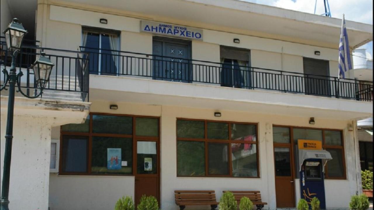 Χαρδαλιάς: Μπαίνει σε καραντίνα η κοινότητα Εχίνου στην Ξάνθη