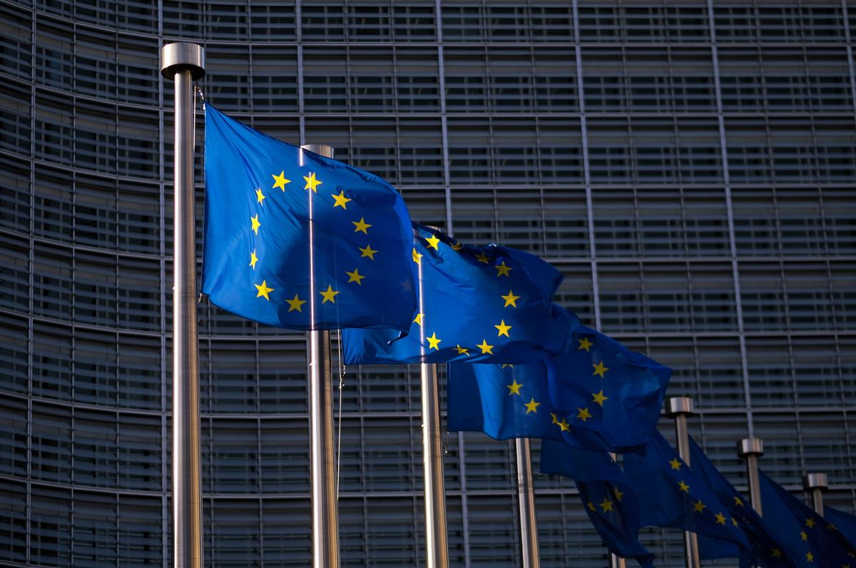 Ποια θα είναι η επόμενη μέρα για την Ευρώπη;