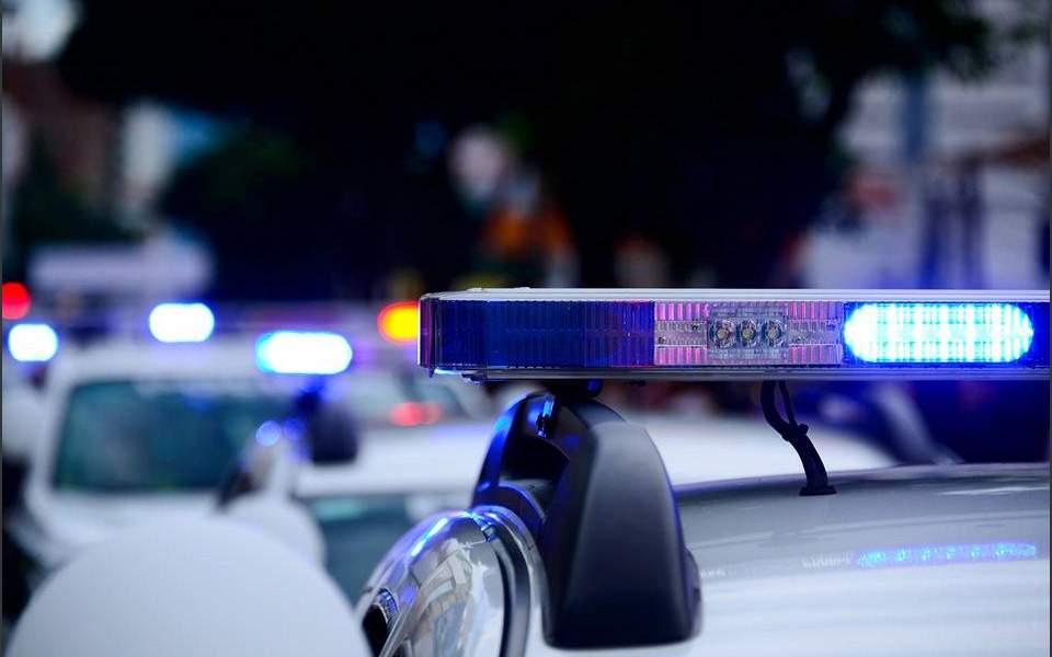 Δύο συλλήψεις για κλοπές από σπίτια στον Έβρο