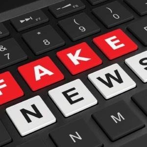 Fake news Προσοχή! Μήνυμα-απάτη που καλεί σε επιστράτευση