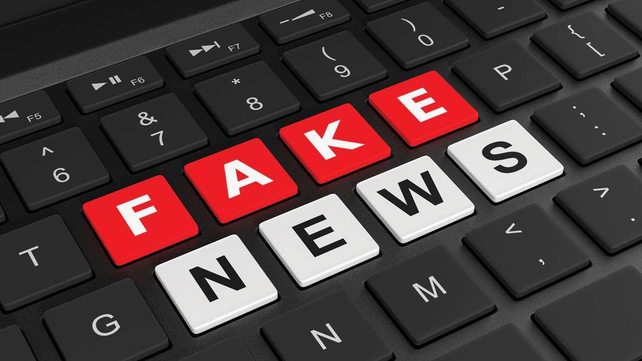 """""""Όργιο"""" παραπληροφόρησης και fake news καταγγέλλει η Διεύθυνση Δίωξης Ηλεκτρονικού Εγκλήματος εν μεσω κορωνοϊού"""