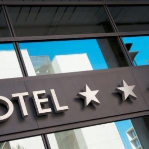 ΣΕΤΕ- Ξενοδόχοι: Στις 11 Μαΐου τα πρωτόκολλα λειτουργίας των ξενοδοχείων