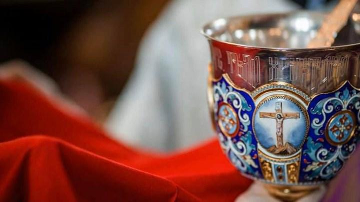 Ο Κορονοϊός, η Εκκλησία και το μεγάλο διακύβευμα