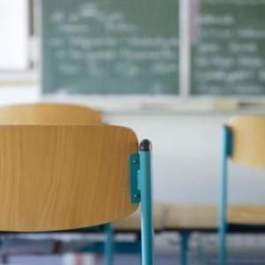 «Πράσινο φως» για το άνοιγμα στα δημοτικά σχολεία