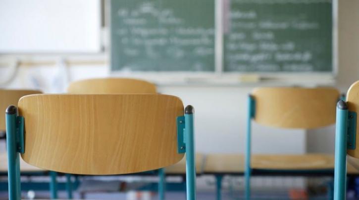 Κλείνουν τα σχολεία και πανεπιστήμια σε ολόκληρη τη χώρα για 14 ημέρες λόγω κορωνοϊού