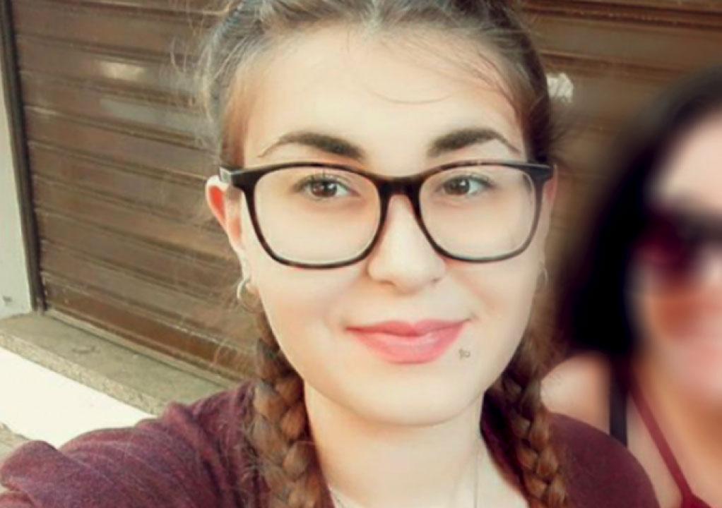 Δίκη Τοπαλούδη: «Ένα σπίτι γεμάτο από το αίμα της φοιτήτριας»