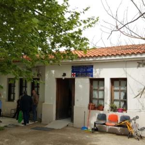 Νέα ερώτηση ΚΚΕ για την ανάγκη στελέχωσης του Κέντρου Υγείας Σαμοθράκης