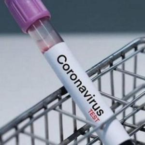Κορωνοϊός: Καμία εισαγωγή χθες στο ΠΓΝΑ, μετά από πολλές ημέρες