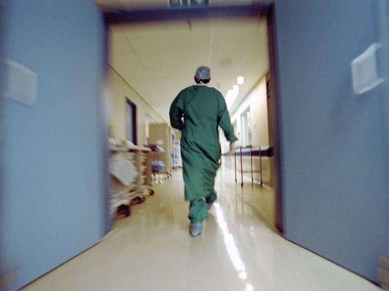 Ξεκινά αύριο η λειτουργία των 500 Κινητών Ομάδων Υγείας