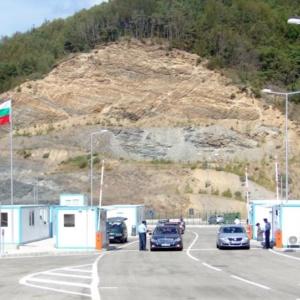 Συνολικά 15.420 Βούλγαροι μπήκαν στη χώρα μας την πρώτη εβδομάδα άρσης των περιορισμών