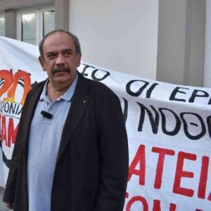 Παρέμβαση Λαϊκής Συσπείρωσης σε εργαζόμενους του Δήμου: Να εξασφαλιστούν ΟΛΑ τα εργασιακά δικαιώματα
