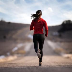 Ξεκινούν προπονήσεις όλοι οι αθλητές, επαγγελματίες και μη, σε ανοιχτούς χώρους