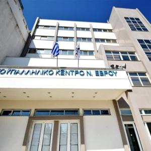 Ζητείται παρέμβαση Εισαγγελέα για τη «μαύρη εργασία» στο Δήμο Αλεξανδρούπολης