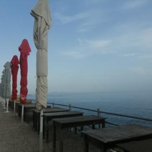 Αλεξανδρούπολη: «Πυρετός» προετοιμασιών για την επαναλειτουργία της εστίασης