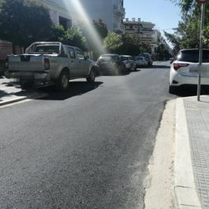 Αλεξανδρούπολη: Και πάλι στην κυκλοφορία η Ιωακείμ Καβύρη