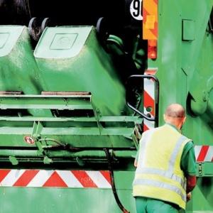 Λαϊκή Συσπείρωση: «Μαύρη εργασία» στην καθαριότητα του Δήμου Αλεξανδρούπολης (!?)