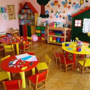Πώς θα γίνει η λειτουργία των παιδικών και βρεφικών σταθμών από 1η Ιουνίου